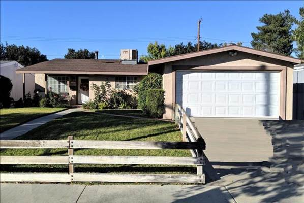 19009 Nearbrook St, Canyon Country, CA 91351
