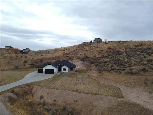 6330 E Middle Fork Road, Ammon, ID 83406