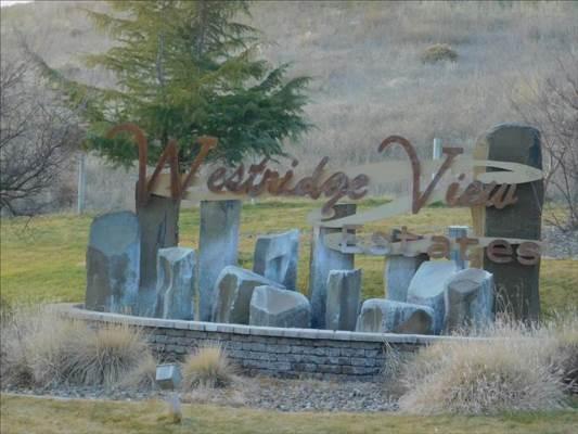 2650 Remington Way, Clarkston, WA 99403