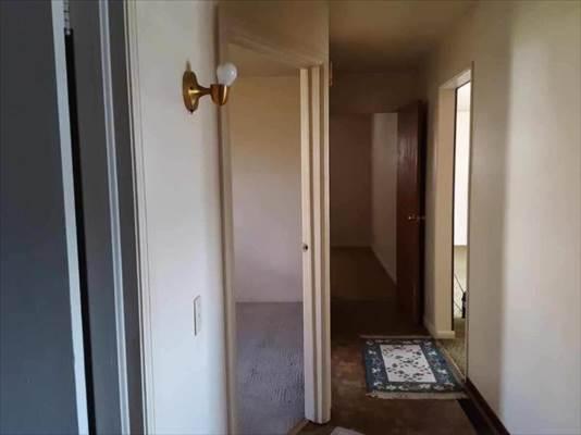 498 Yvonne Street, Arco, ID 83213