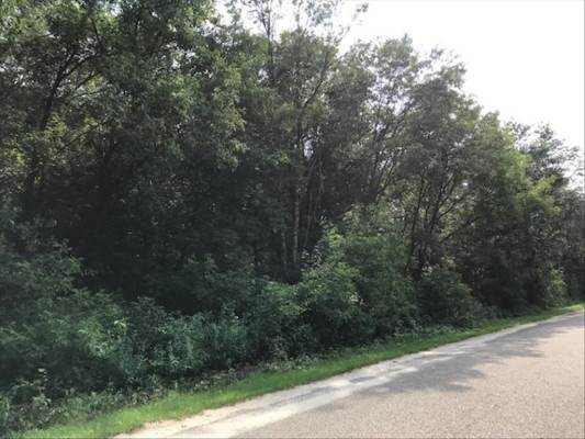 Lot 21 Hassock Ave, Sparta, WI 54656