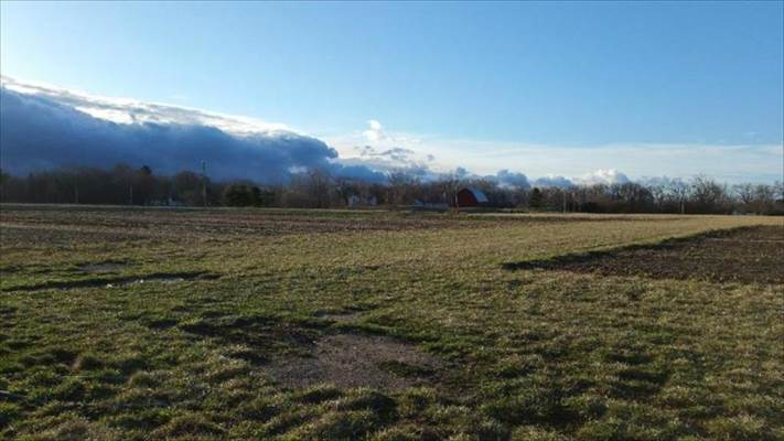 9402 Noward Rd, Waterville, OH 43566