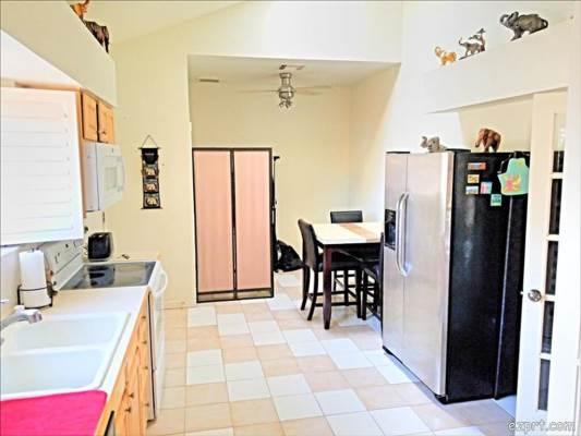 6560 Rio Seca Court, La Mesa, NM 88044