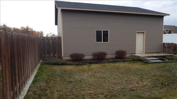 1316 Birch Ave, Lewiston, ID 83501