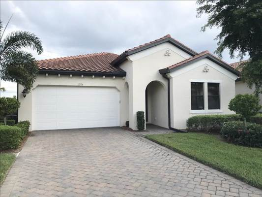 11775 Timbermarsh Court, Fort Myers, FL 33913