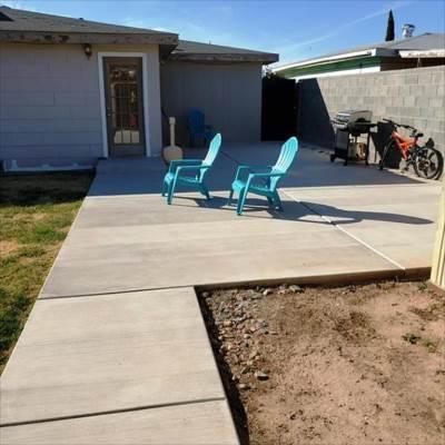 504 Utah, Alamogordo, NM 88310
