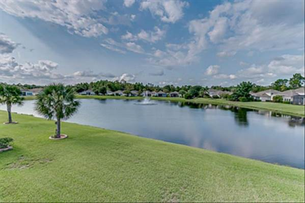 11226 Water Spring Cir, Jacksonville, FL 32256
