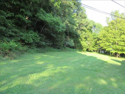 3258 Freeman Hollow Rd, Goodlettsville, TN 37072