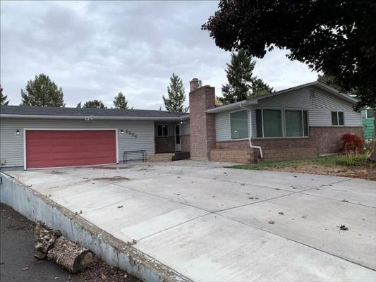 2605 Willow Dr, Lewiston, ID 83501