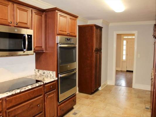 1212 Mad, Florence, SC 29501