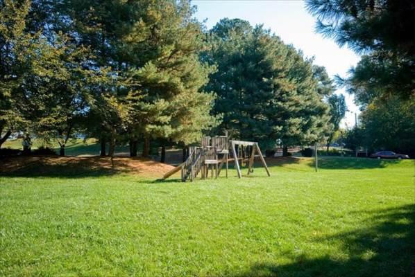 101 Birdwood Court, Charlottesville, VA 22903
