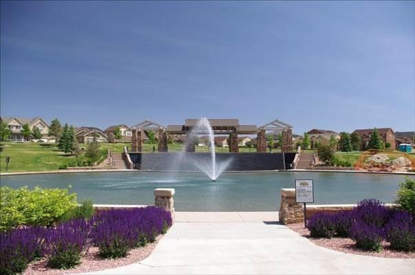 5423 Smokey Heights, Colorado Springs , CO 80924