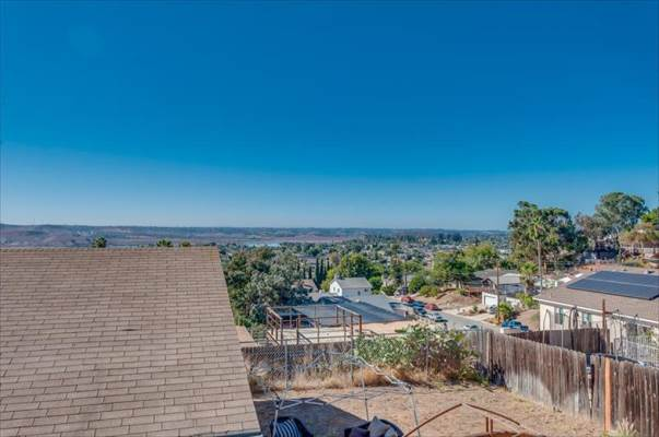 1316 San Miguel Ave, Spring Valley, CA 91977