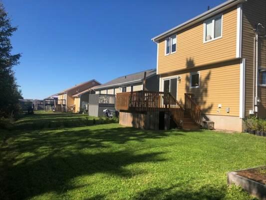 58 Cumberland St, Moncton, NB E1G 0Z8