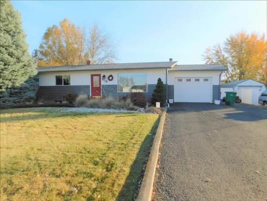 1110 Alder Drive, Lewiston, ID 83501