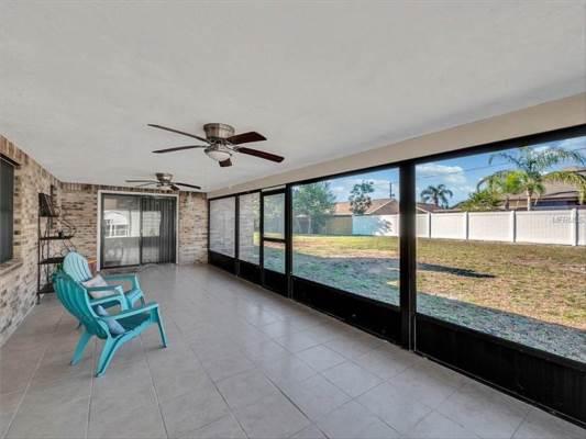 2042 W Praire Circle, Deltona , FL 32725