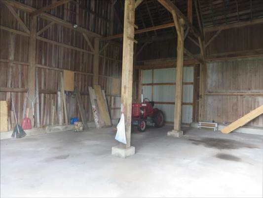13251 S Dixie Hwy, Bowling Green, OH 43402
