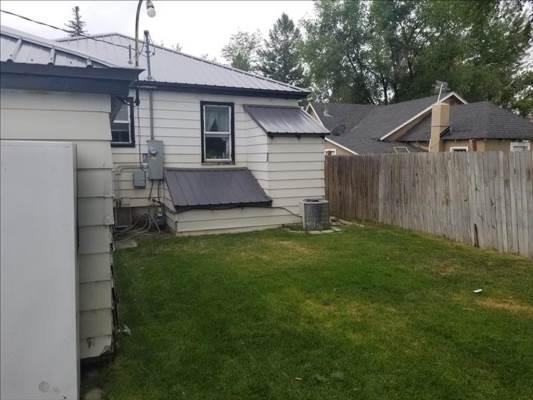 223 2Nd Street, Idaho Falls, ID 83401