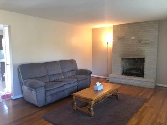 3970 N Sherman St Ext, Mount Wolf, PA 17347