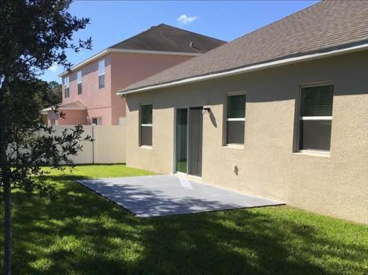 833 James Dr, Kissimmee, FL 34759