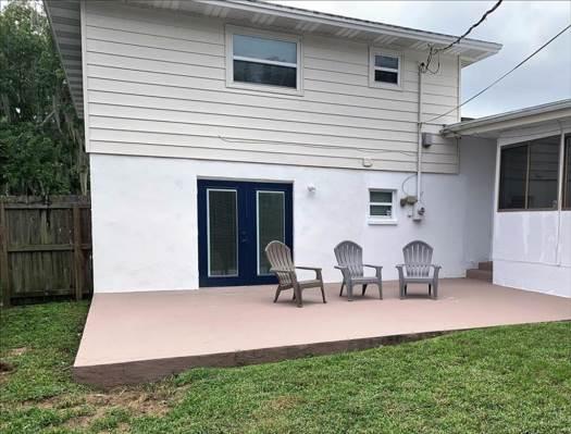 130 S Twin Lakes, Cocoa, FL 32926