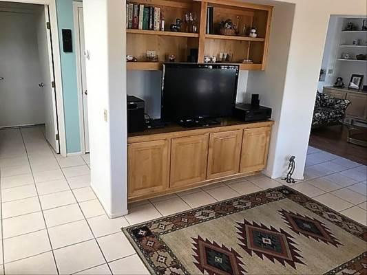 14641  W Ravenswood Dr, Sun City West, AZ 85375