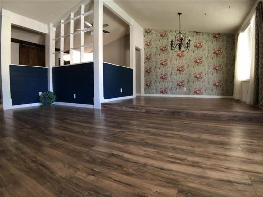 1925 Woodtrail Drive, Sparks, NV 89434
