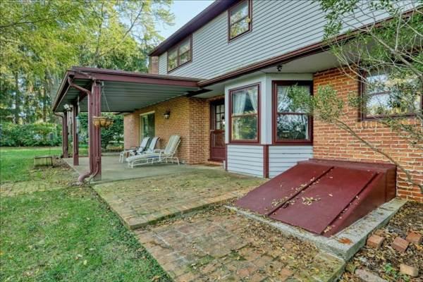 2200 Sutton Road, York, PA 17402