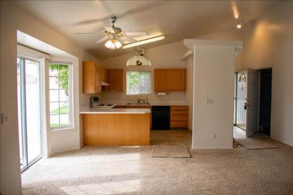 1251 Freeman Lane, Pocatello, ID 83201