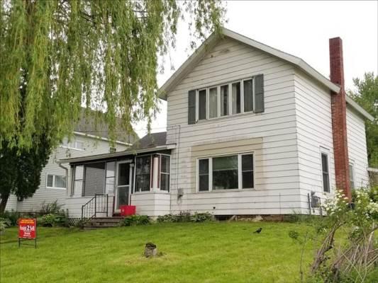 24542 2Nd Street, Trempealeau, WI is for sale