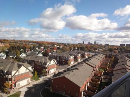 90 Landry St, Ottawa, ON K1L 0A9