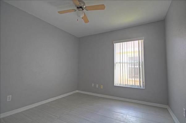 11217 Cocoa Beach Drive, Riverview, FL 33569