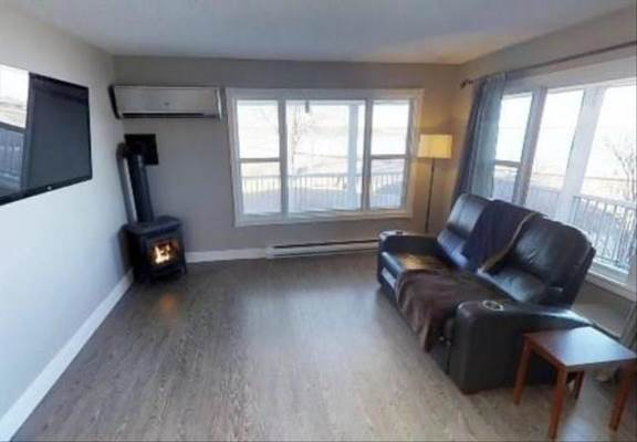 3 Octave St, Shediac Bridge, NB E4R 1P4