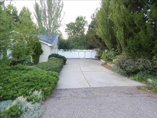 1356 Oakcrest Lane, Provo, UT 84604