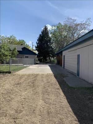 2014  2Nd Ave, Clarkston, WA 99403