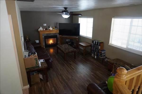 5107 Lindee Lane, Idaho Falls, ID 83401
