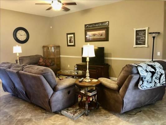 104 Oak Haven Circle, Deland, FL 32720