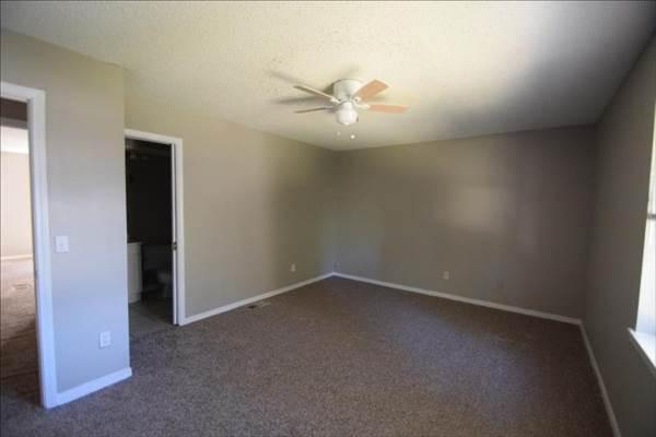 1208  Colt Street, Jacksonville, FL 32211