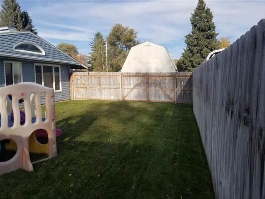 395  Utley Circle, Idaho Falls, ID 83401