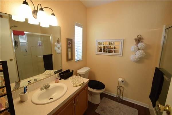 312 Shady Oak Circle, St. Augustine, FL 32092