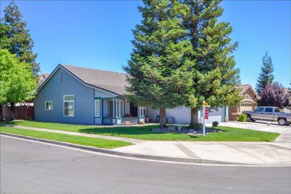 3542 Snowmass Lane, Turlock, CA 95382