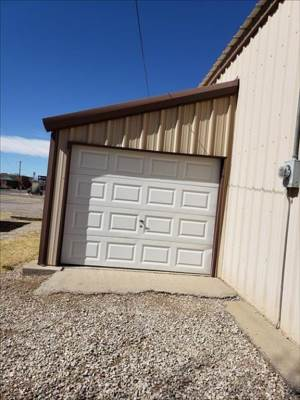 904 Texas Ave, Alamgordo, NM 88310
