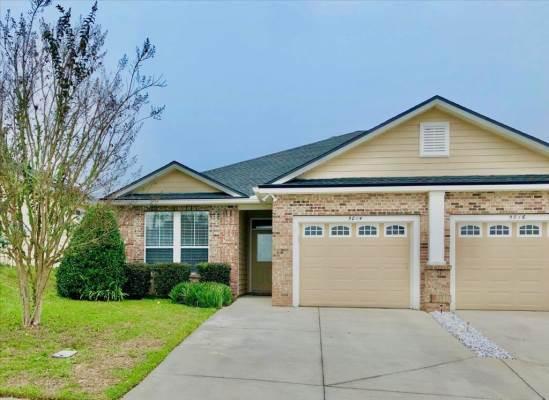 5014 Hampton Ridge Avenue, Tallahassee, FL 32311