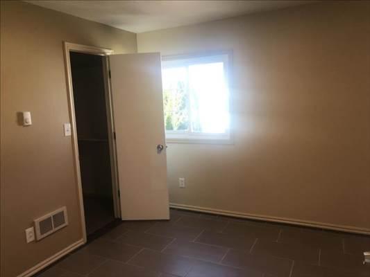 2881  Vesta Street, Idaho Falls, ID 83402