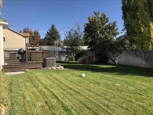 545  Hickory Lane, Idaho Falls, ID 83402