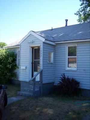 1062 N Ada Ave, Idaho Falls, ID 83402