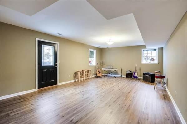3485 Hooper Road, New Windsor, MD 21776