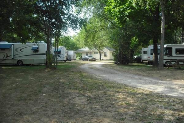 23828 Lake Road, Trempealeau, WI 54661-9164