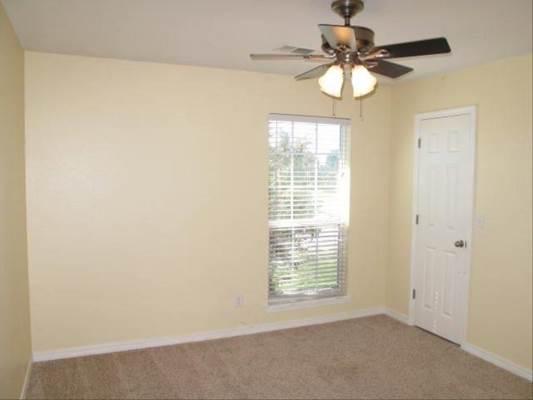 351 Lantana Rd, Bushland, TX 79124